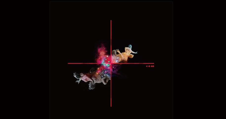 光神泪目名曲!《异度装甲》20年纪念限定LP大碟公开