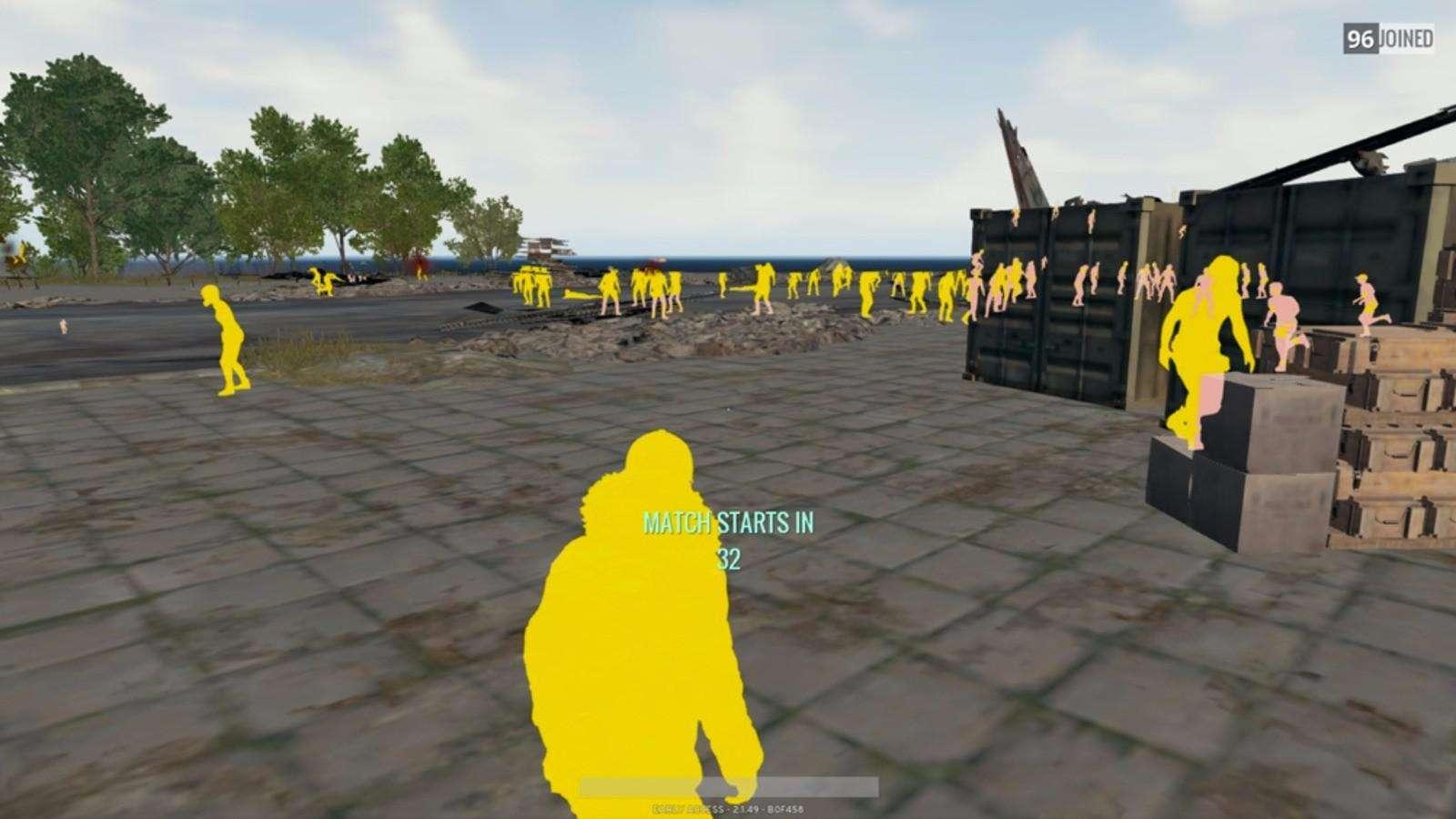 在游戏中,使用修改器这一行为你是如何看待的?