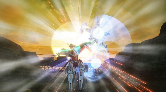 抢先体验 《终极地带MARS》免费试玩版登陆Steam