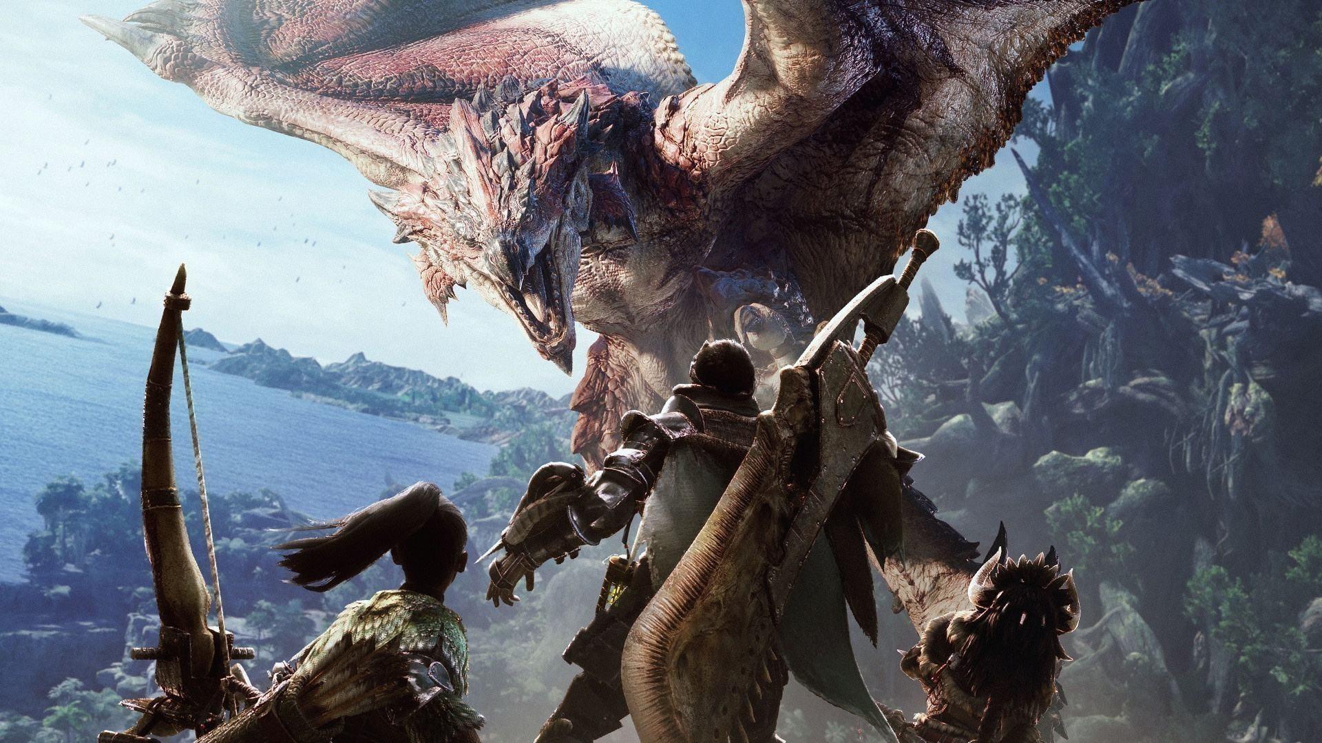 游戏版号审批有望放松 流程及内容将有大变化