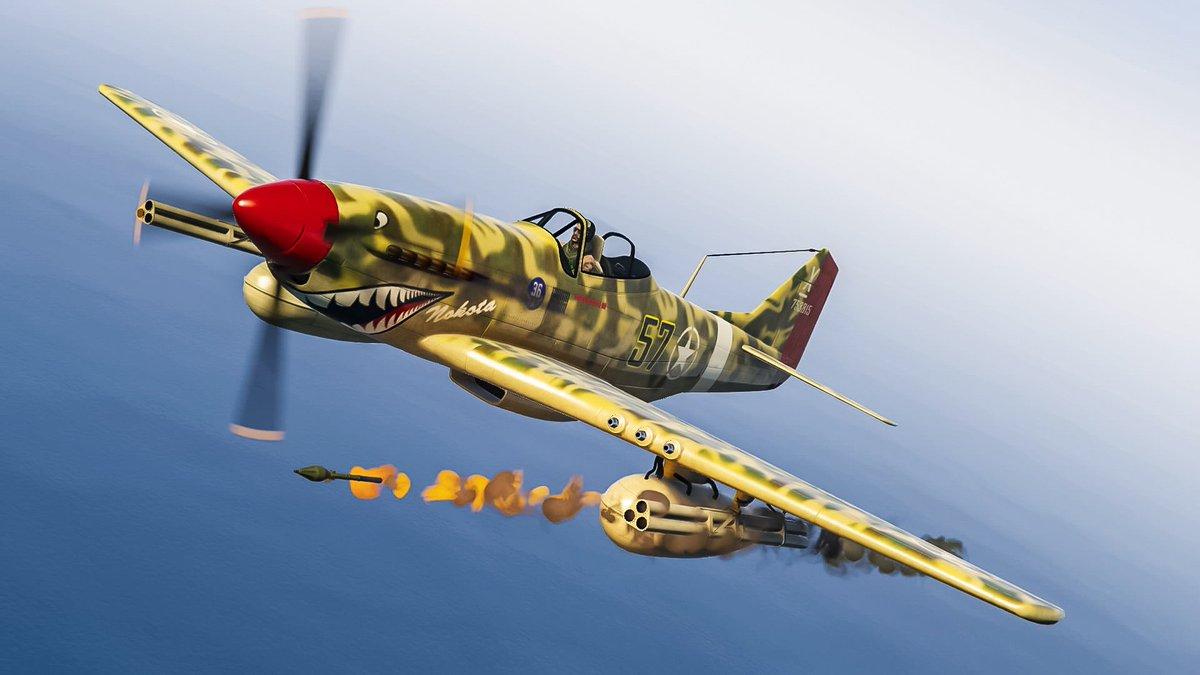 《侠盗猎车OL》 最新更新发布 武装悍马霸气登场