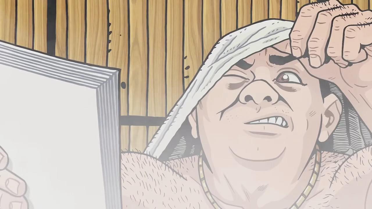 《孤岛惊魂5》僵尸DLC IGN 6.8分 僵尸太简单扣分