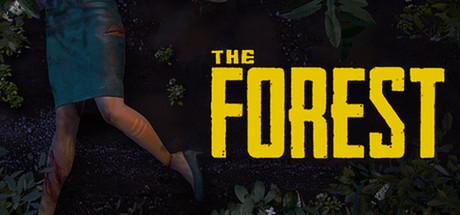 《森林》PS4版发售日公布 建造、探索、战斗