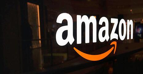 亚马逊市值无限逼近万亿美元!美国科技股涨势延续