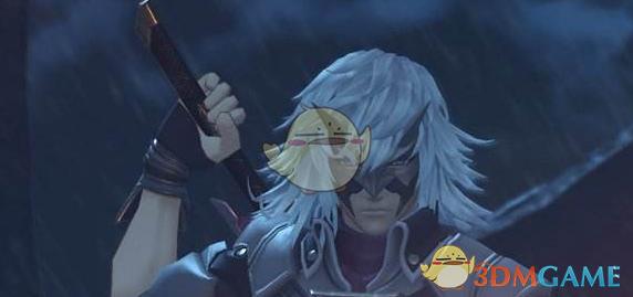 《异度神剑2》游戏内食人种概念介绍