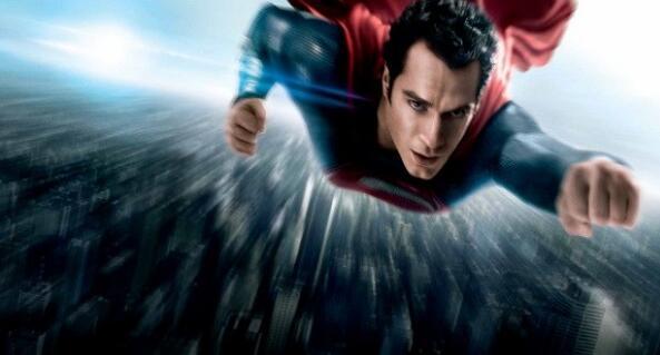 《战神》 总监给 《超人》 题材游戏出了三个点子