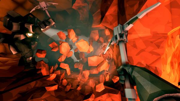 《深岩银河》小队踢人方法