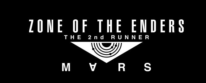 4KVR对应!经典机甲名作《终极地带:阿努比斯火星》发售