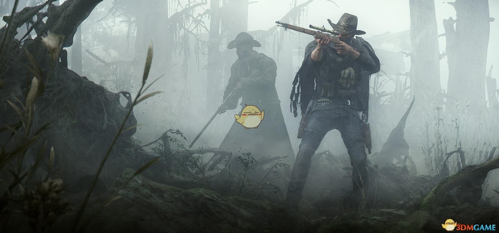 《猎杀:对决》投掷物使用攻略一览