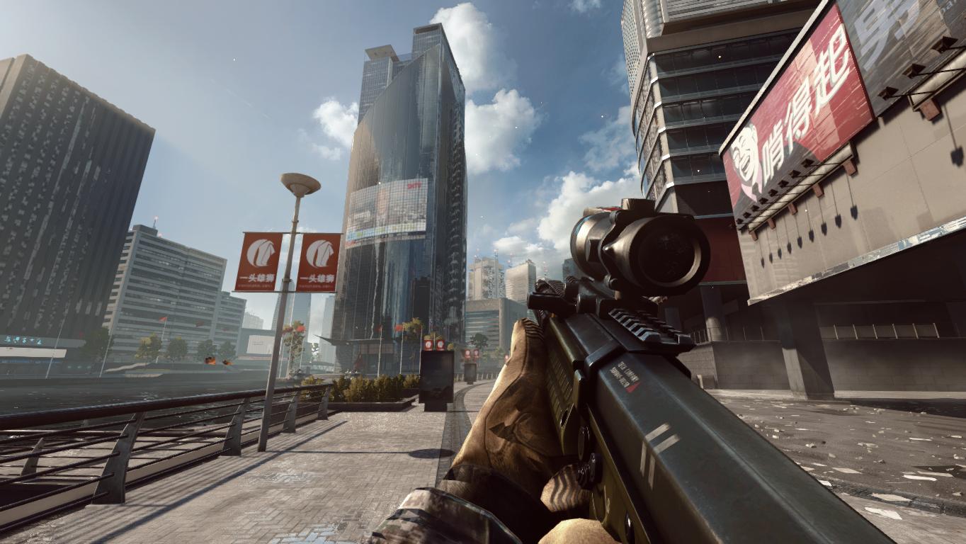 索尼发布PSN 8月销量榜 《战地4》《GTA5》上榜