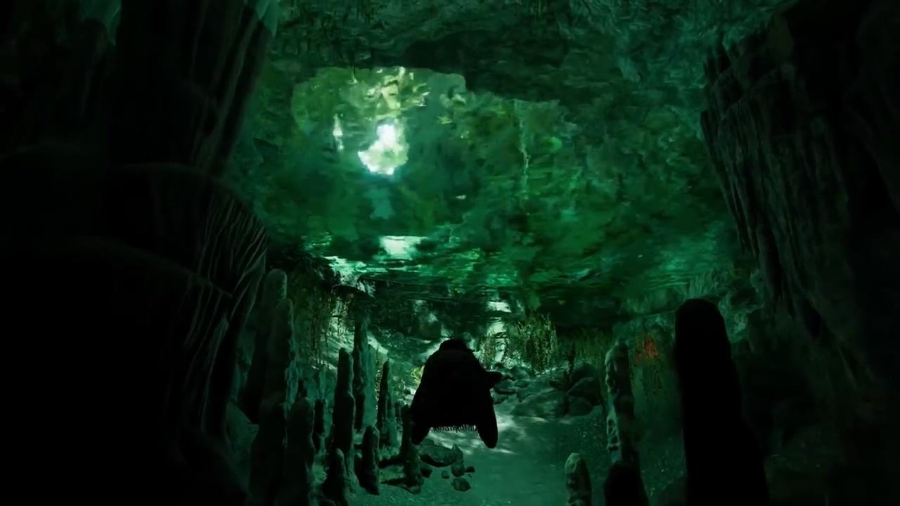 《古墓麗影:暗影》宣傳片展示游戲中多變的地點 新拍照模式曝光