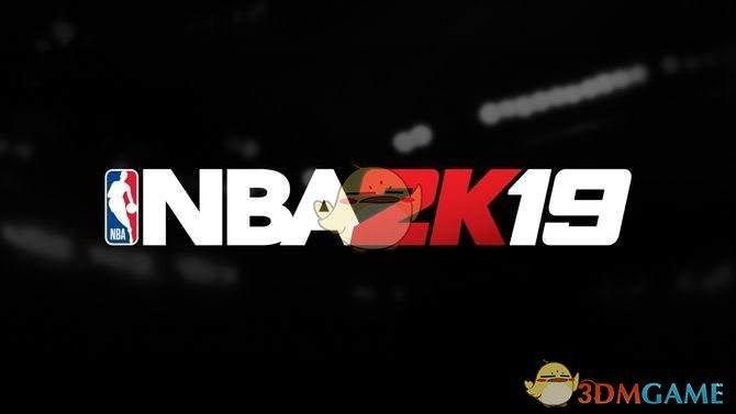 《NBA 2K19》外线特殊模板引荐与内线模板引荐