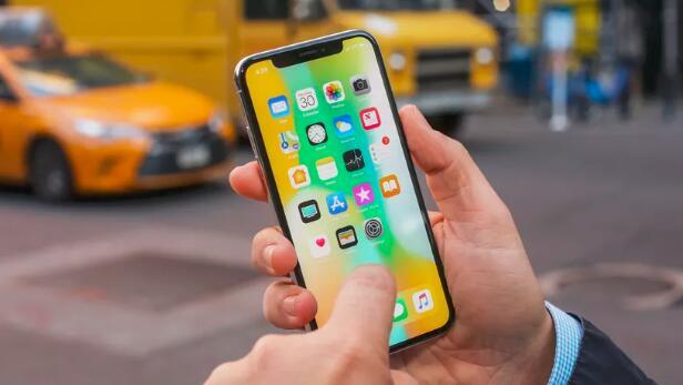 没有最贵只有更贵:苹果或推更贵iPhone 飚至1100刀!