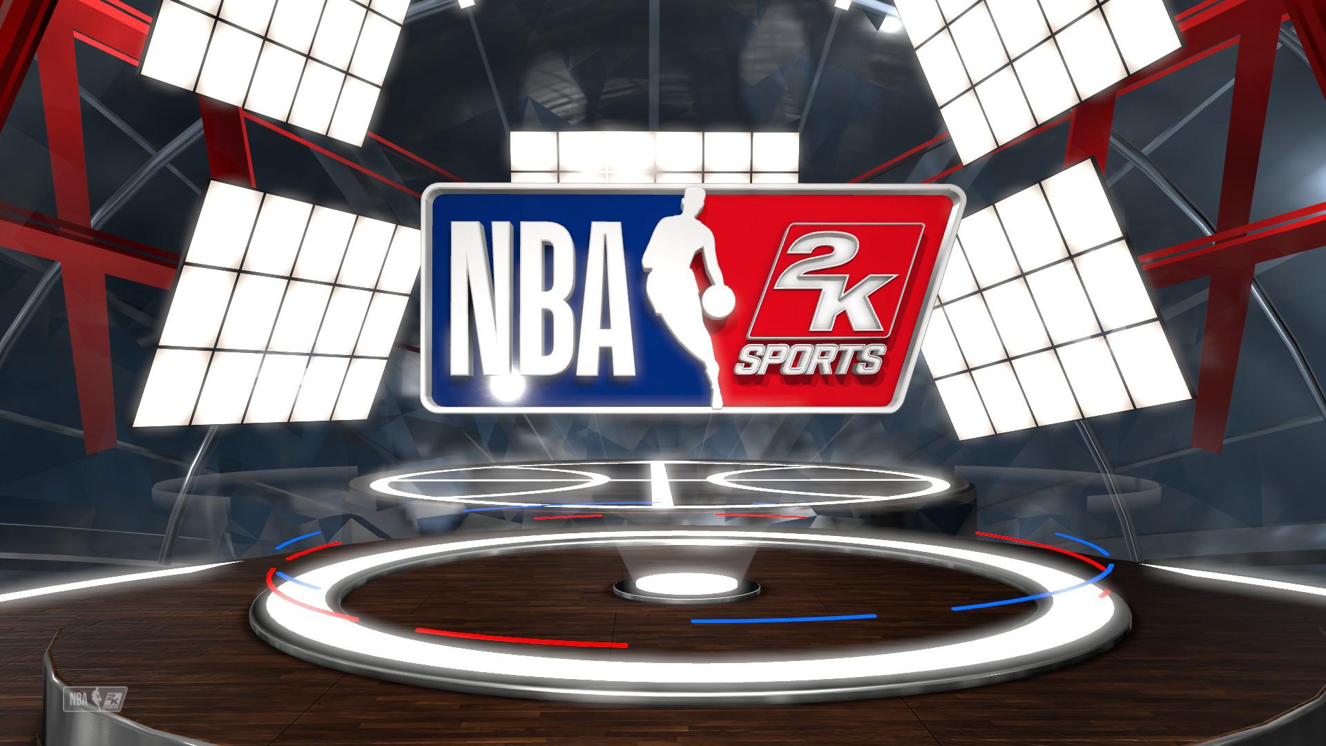 《NBA 2K19》现已全球上市 近20年来开发和创新的最高水准