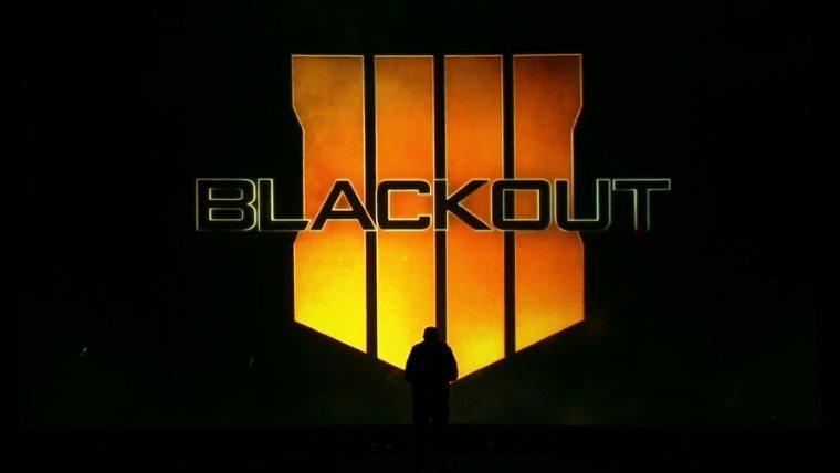 《決勝時刻15:黑色行動4》大逃殺模式人數增至88人