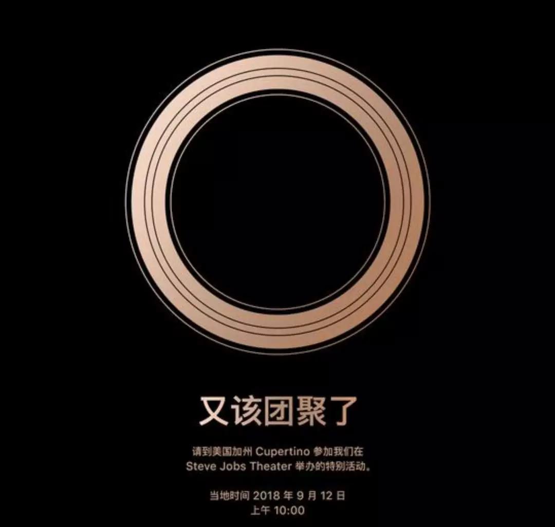 龙8娱乐官网手机版 1