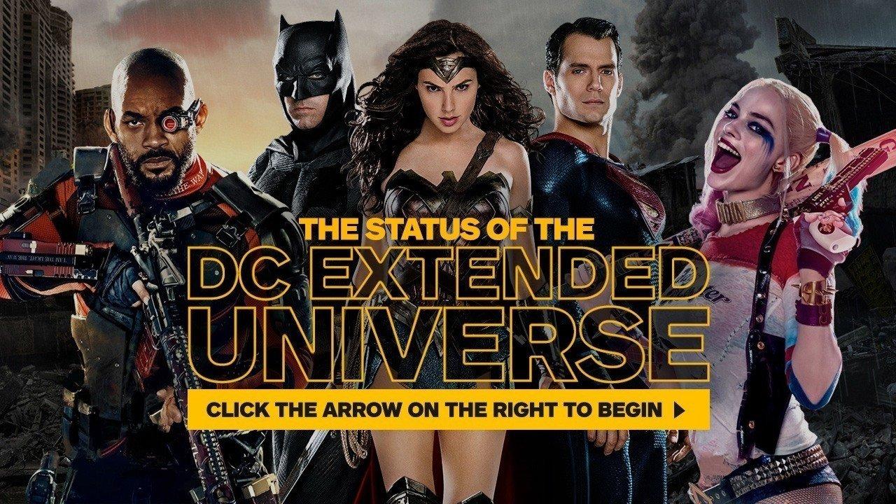 黑人�9b�_黑人演员迈克尔b乔丹或将饰演超人? 史上首次