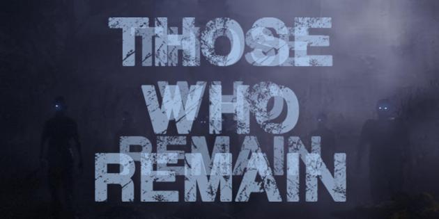 追光者的亡命旅途 《深陷之人》公布新宣传片