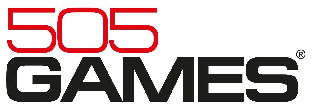 505Games母公司Digital Bros设立亚洲新办公室 将在东京电玩展公布旗下产品