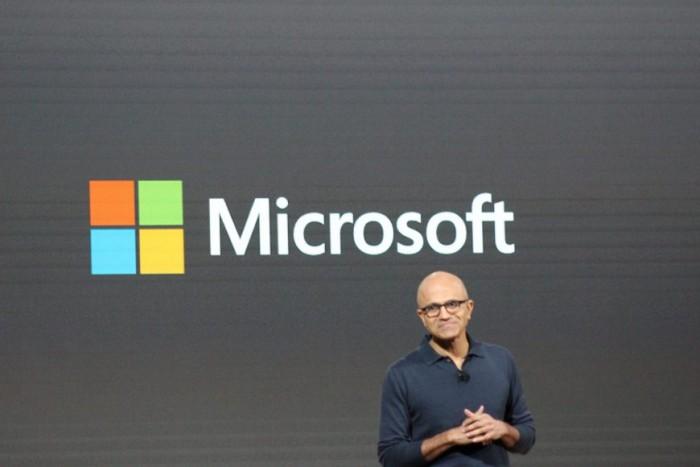 据报道微软在RS5发布后重新组Windows团队