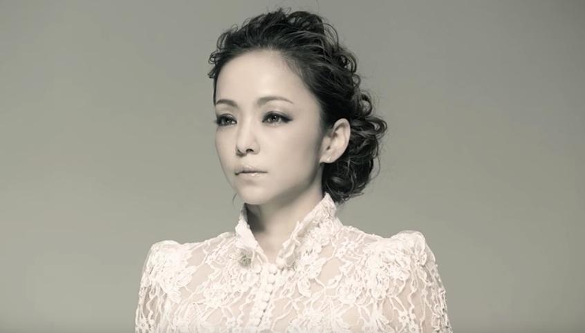 <b>时代落幕 日本歌坛天后安室奈美惠将于明日引退</b>