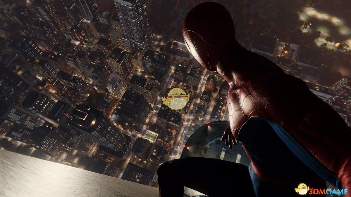 《漫威蜘蛛侠》紧密关系任务怎么继续?