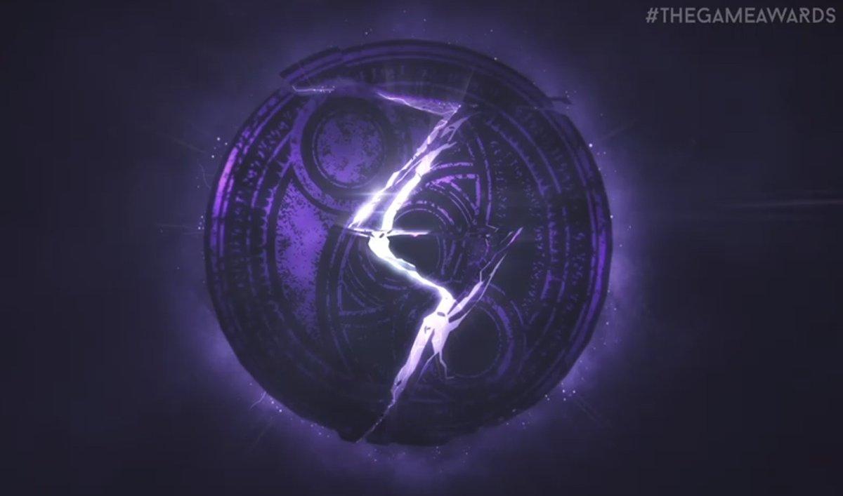 游戏新消息:猎天使魔女3开发顺利神谷英树表示非常期待