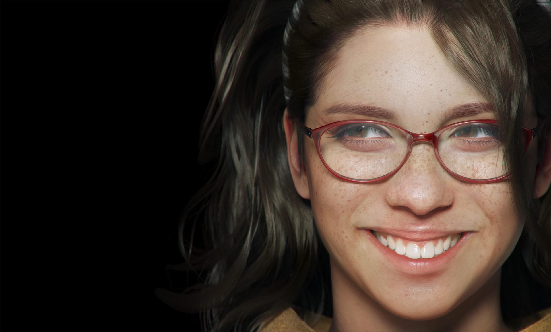 TGS第一天:最后最強動作游戲《鬼泣5》名副其實嗎?