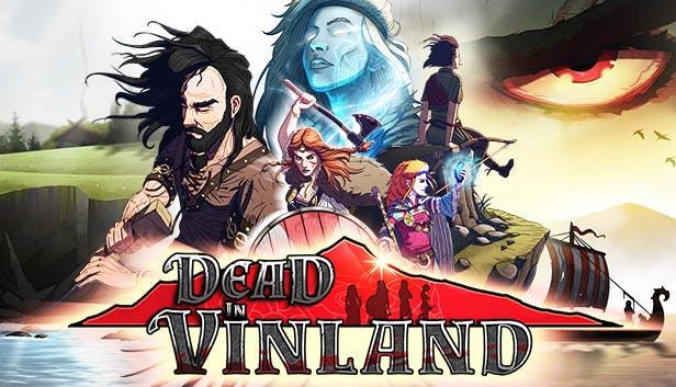荒島上的艱辛探索 生存游戲《客死文蘭》添加官方中文