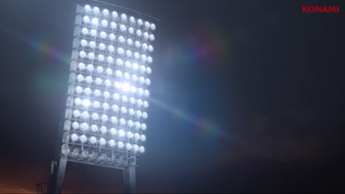 TGS 2018:經典《職業棒球魂》系列最新作2019年發售
