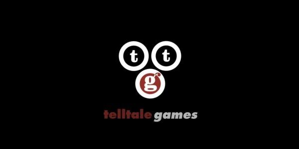 Telltale聯合創始人發布個人聲明:工作室或將關閉