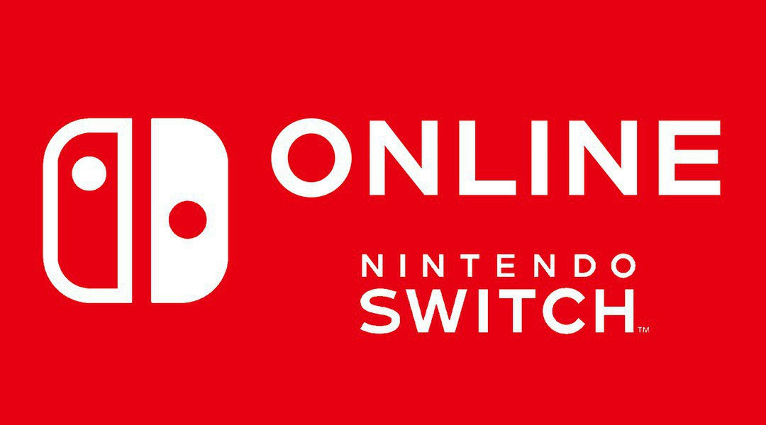 Switch网络服务提供的FC模拟器被玩家轻松破解