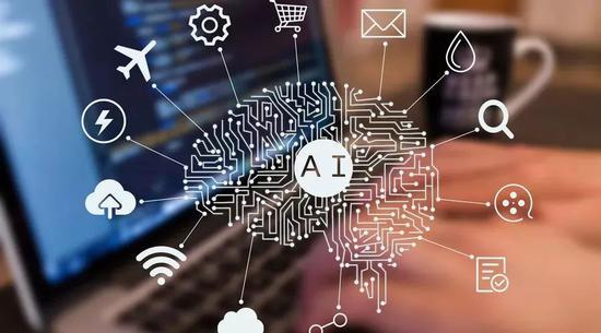 """科大訊飛的擦邊球:人工智能并不是""""人工""""+""""智能"""""""