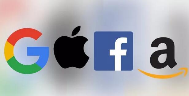 白宫公开最新行政令草案:谷歌和Facebook要被彻查了
