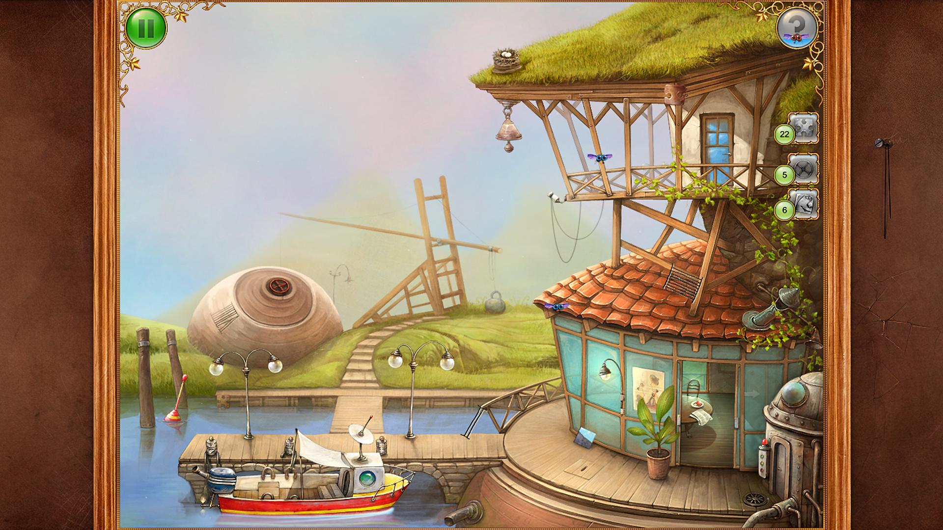 Steam喜+1《小小星球大碰撞》免費領取 老少皆宜的好遊戲