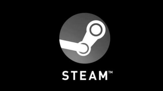 """游戏新消息:神界原罪2开发商Steam的30%""""过路费""""很实诚"""