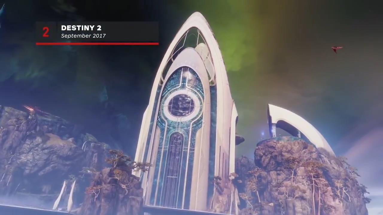 跨平台是大势所趋!IGN:这9大游戏亟需跨平台