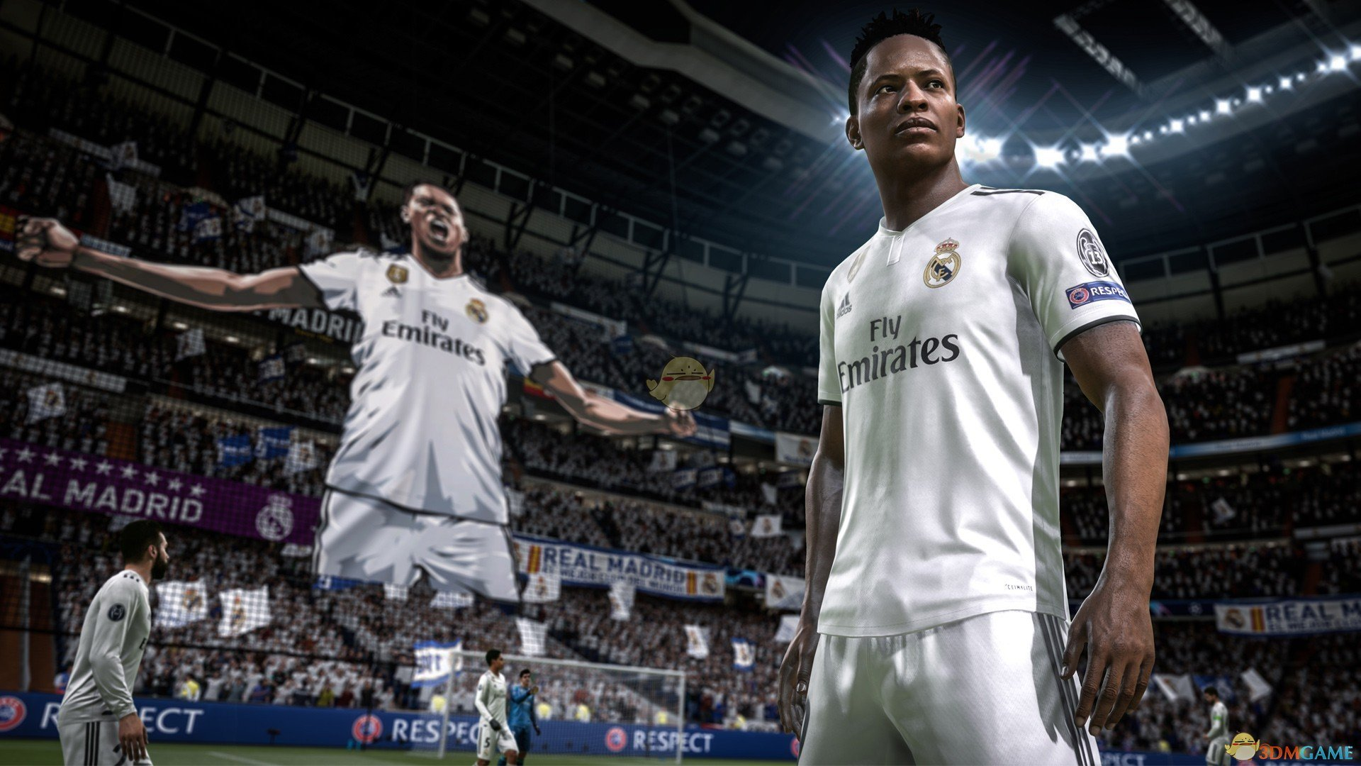 《FIFA 19》新形式翻译 新形式概况一览