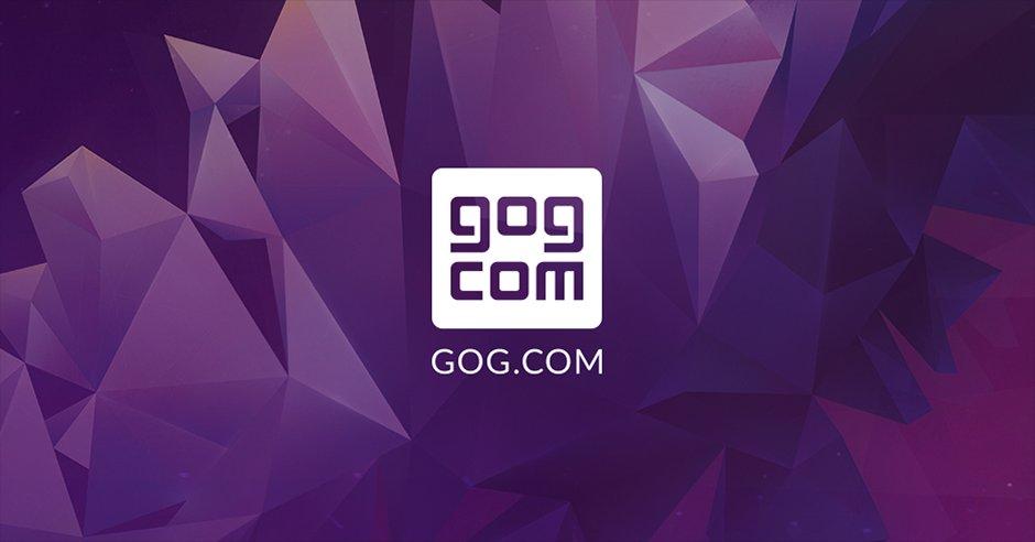 GOG将添加新功能 官方透露将上线内置MOD支持