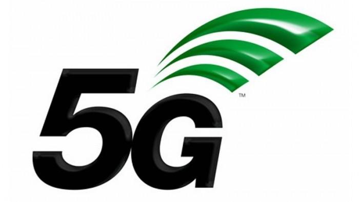 <b>中国厂商齐发力5G手机 用上到底有什么好处?</b>