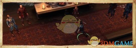 《开拓者:拥王者》玩法特征介绍