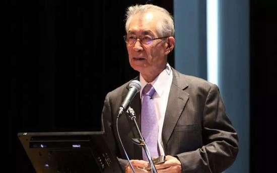 新华社:又有日本人获诺贝尔奖,这说明了什么?