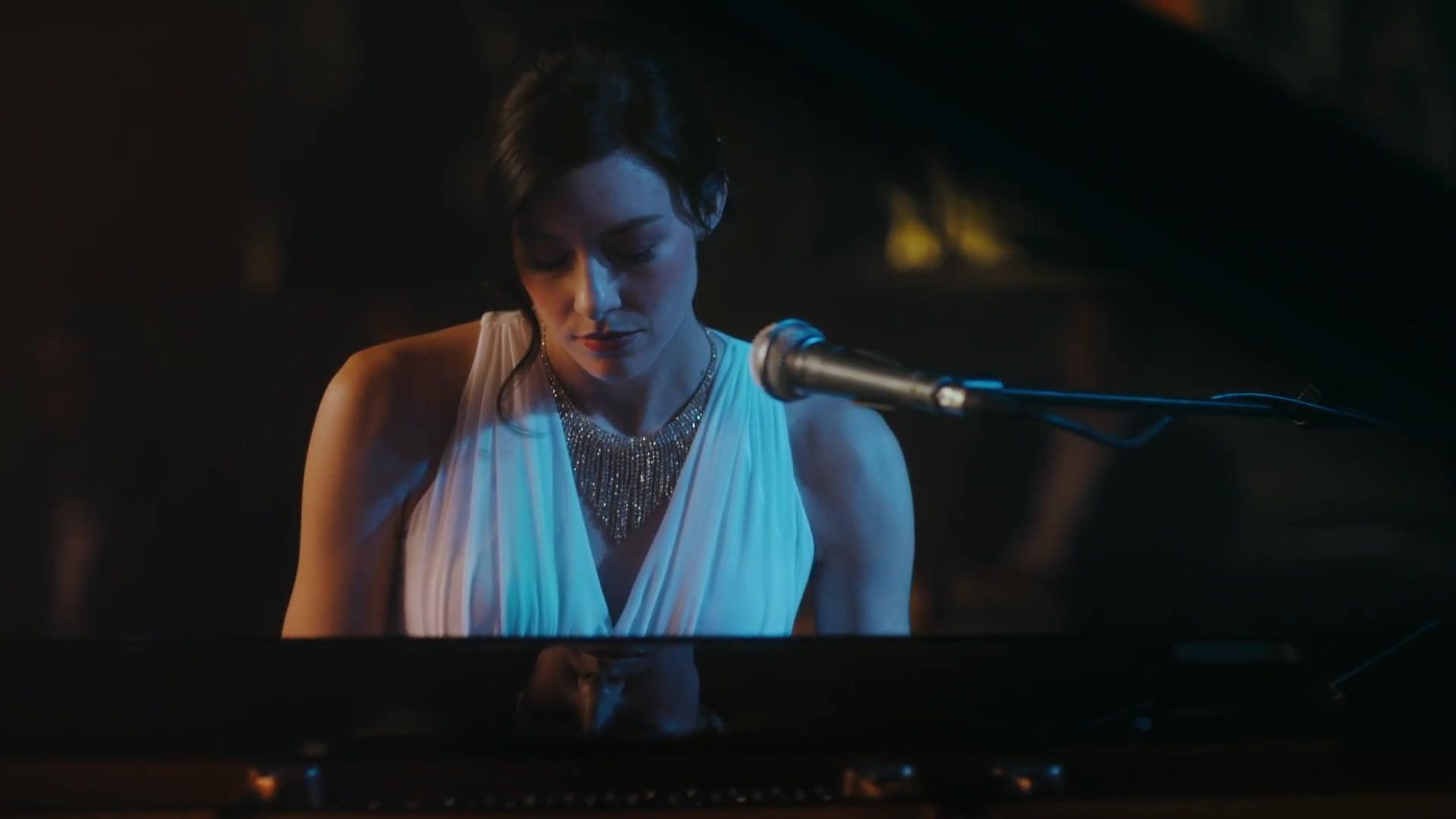 《沉默之人》上市日期公布 最新游戏宣传片赏
