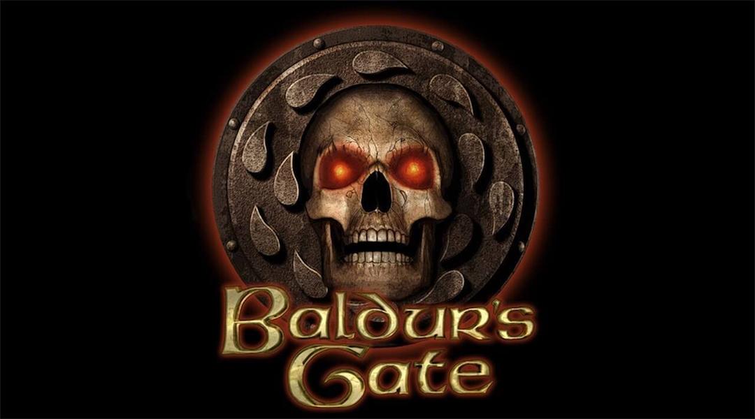传言称 《博德之门3》 开发中  《神界》 制作组:不是我
