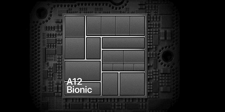苹果A12深入测试:CPU媲美Intel Skylake、GPU好过骁龙845一倍