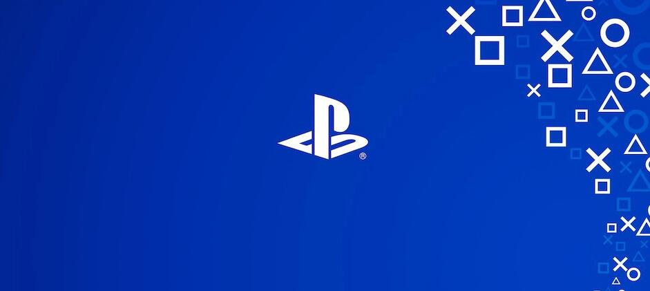 索尼新专利曝光:PS5或实现向下兼容 甚至包括PS1!