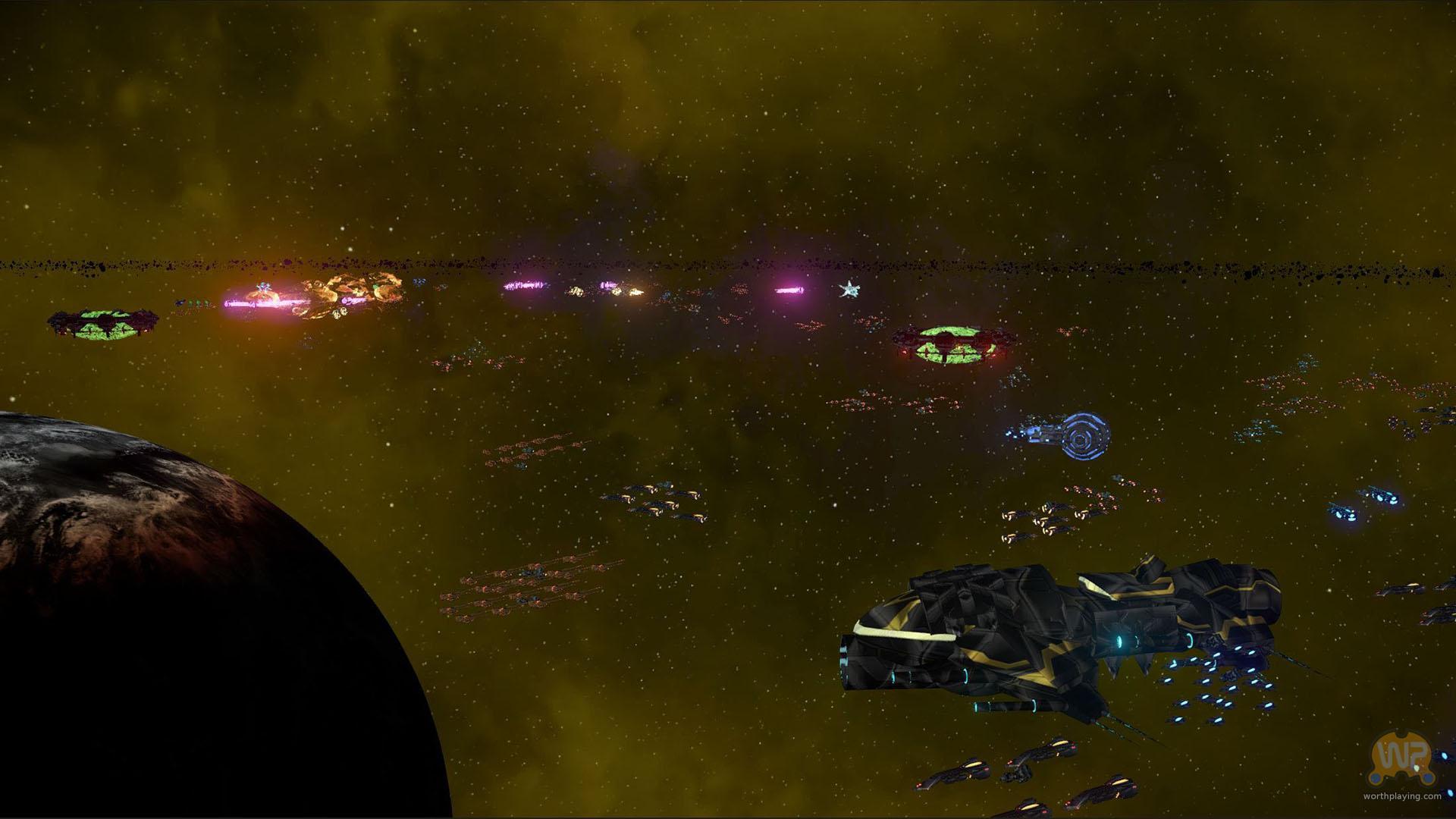 《人工智能戰役2》行將登陸Steam搶先體會 發布新視頻