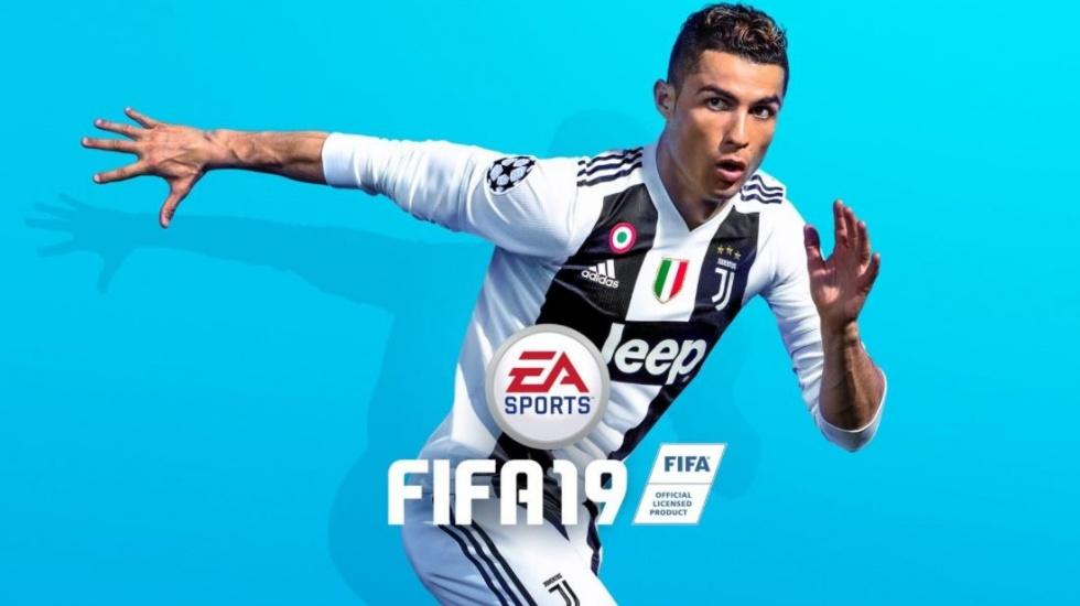 英国游戏周销榜 《极限竞速地平线4》登系列畅销之最