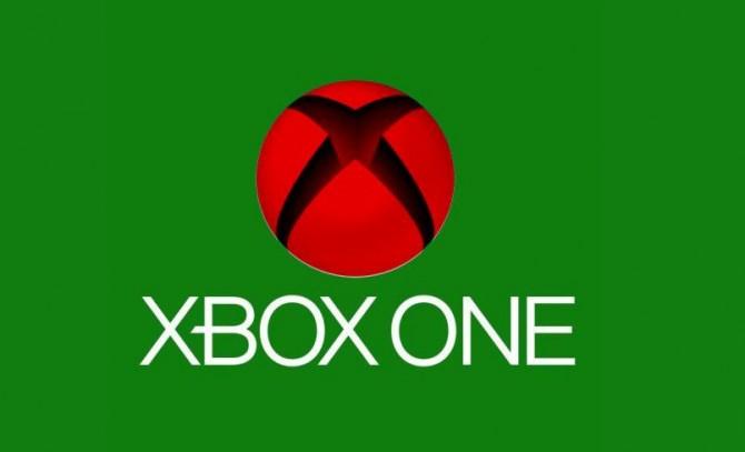 Xbox老大前往日本 Xbox One和下一代主机有望看到更多日本游戏