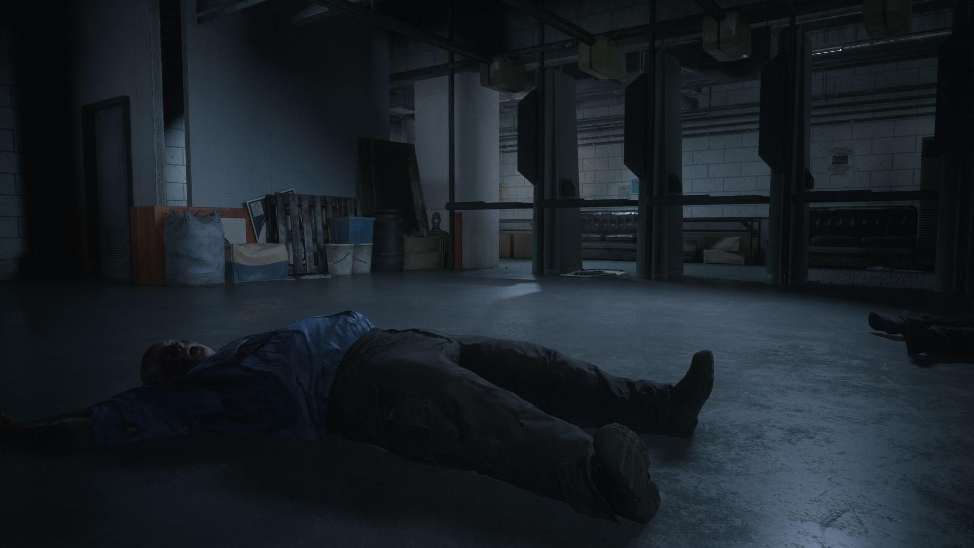 《生化危机2:重制版》新演示及截图 大战凶残舔食者